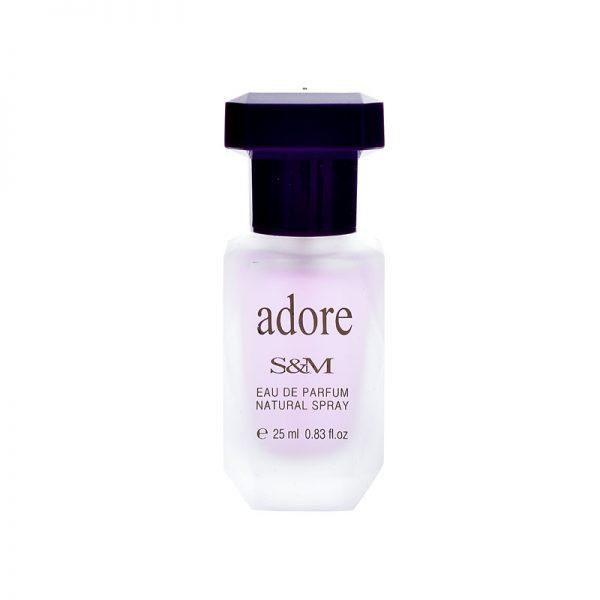 SM Perfume - ADORE - Eau De Parfum