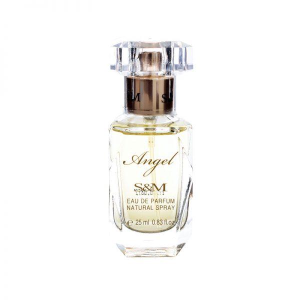 SM Perfume - ANGEL - Eau De Parfum