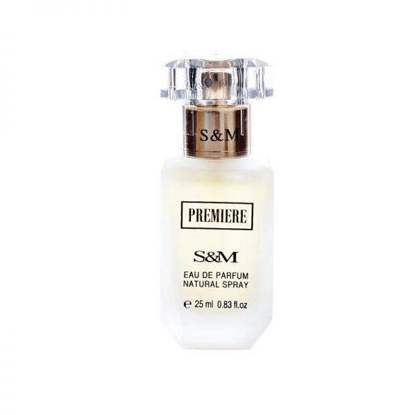 SM Perfume - PREMIERE - Eau De Parfum
