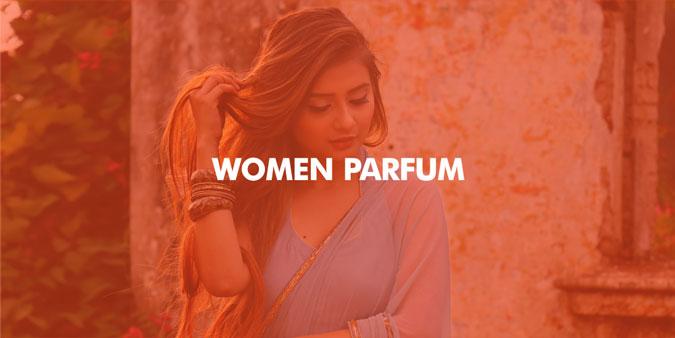 Women-Parfum-Banner
